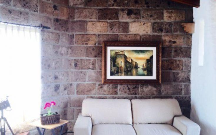 Foto de casa en renta en, condado de sayavedra, atizapán de zaragoza, estado de méxico, 1322953 no 07