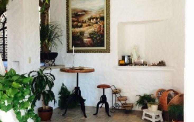 Foto de casa en renta en, condado de sayavedra, atizapán de zaragoza, estado de méxico, 1322953 no 08