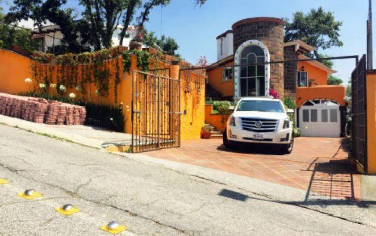Foto de casa en renta en, condado de sayavedra, atizapán de zaragoza, estado de méxico, 1322953 no 11