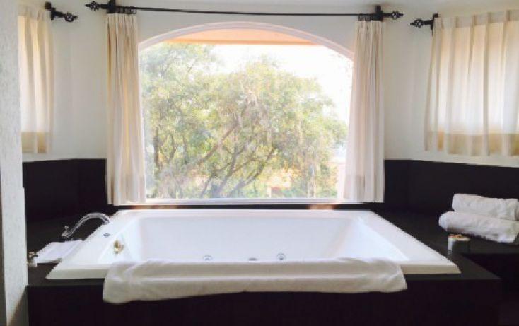 Foto de casa en renta en, condado de sayavedra, atizapán de zaragoza, estado de méxico, 1322953 no 12