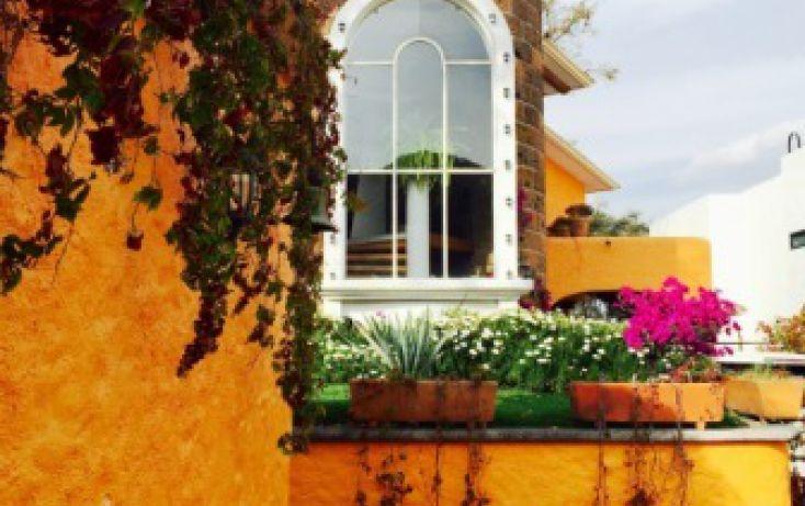 Foto de casa en renta en, condado de sayavedra, atizapán de zaragoza, estado de méxico, 1322953 no 13