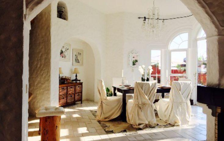 Foto de casa en renta en, condado de sayavedra, atizapán de zaragoza, estado de méxico, 1342909 no 02