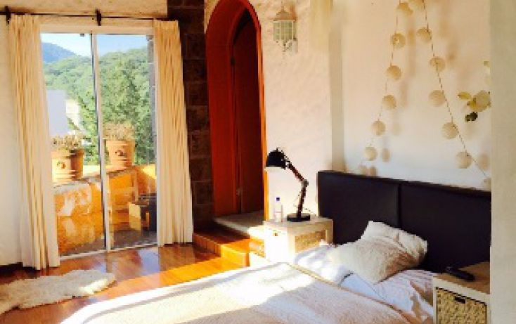 Foto de casa en renta en, condado de sayavedra, atizapán de zaragoza, estado de méxico, 1342909 no 05