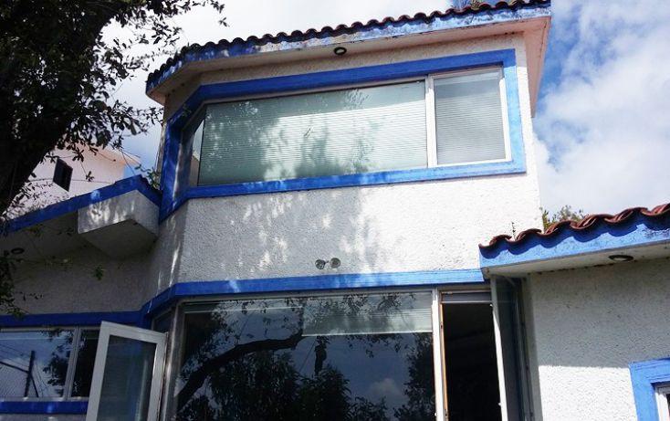 Foto de casa en venta en, condado de sayavedra, atizapán de zaragoza, estado de méxico, 1385573 no 01