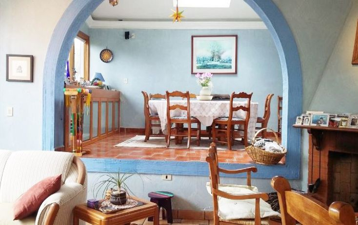 Foto de casa en venta en, condado de sayavedra, atizapán de zaragoza, estado de méxico, 1385573 no 02