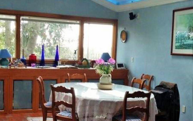 Foto de casa en venta en, condado de sayavedra, atizapán de zaragoza, estado de méxico, 1385573 no 03