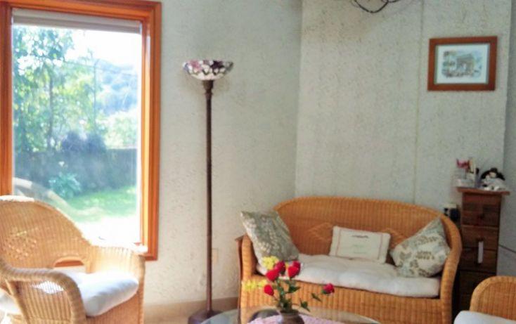 Foto de casa en venta en, condado de sayavedra, atizapán de zaragoza, estado de méxico, 1385573 no 04
