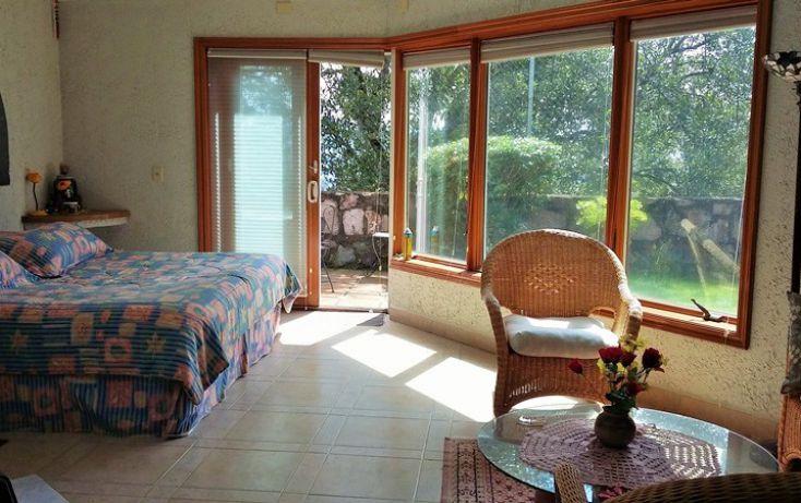 Foto de casa en venta en, condado de sayavedra, atizapán de zaragoza, estado de méxico, 1385573 no 05