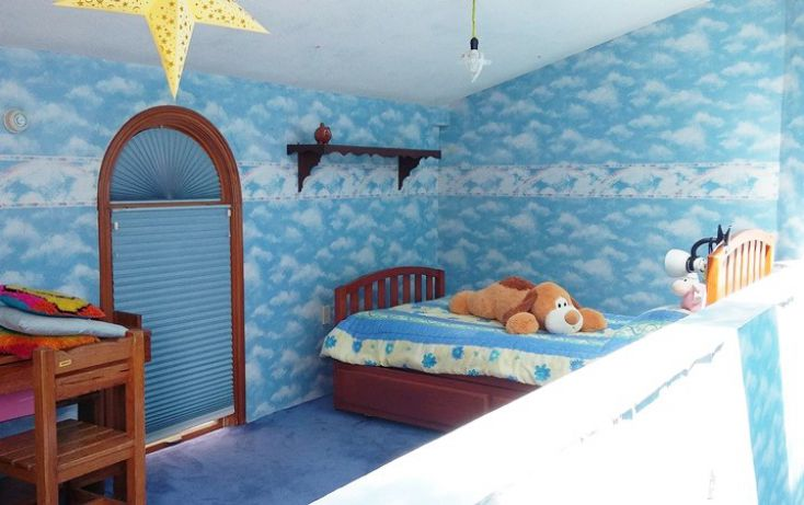 Foto de casa en venta en, condado de sayavedra, atizapán de zaragoza, estado de méxico, 1385573 no 08