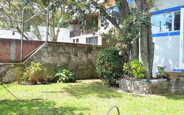 Foto de casa en venta en, condado de sayavedra, atizapán de zaragoza, estado de méxico, 1385573 no 11
