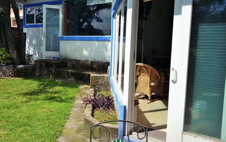 Foto de casa en venta en, condado de sayavedra, atizapán de zaragoza, estado de méxico, 1385573 no 12
