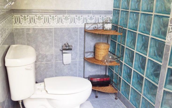 Foto de casa en venta en, condado de sayavedra, atizapán de zaragoza, estado de méxico, 1385573 no 13