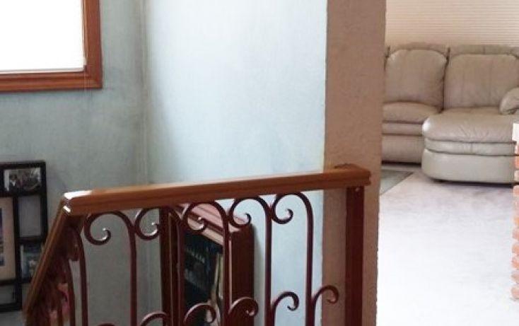 Foto de casa en venta en, condado de sayavedra, atizapán de zaragoza, estado de méxico, 1385573 no 14