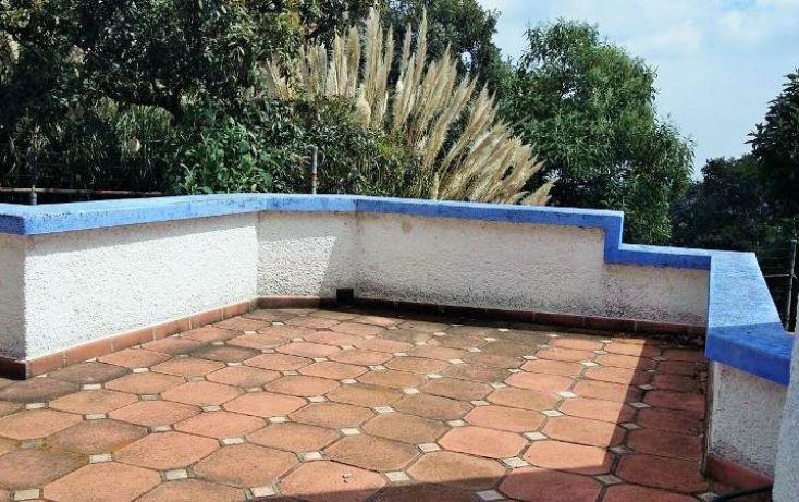 Foto de casa en venta en, condado de sayavedra, atizapán de zaragoza, estado de méxico, 1385573 no 15
