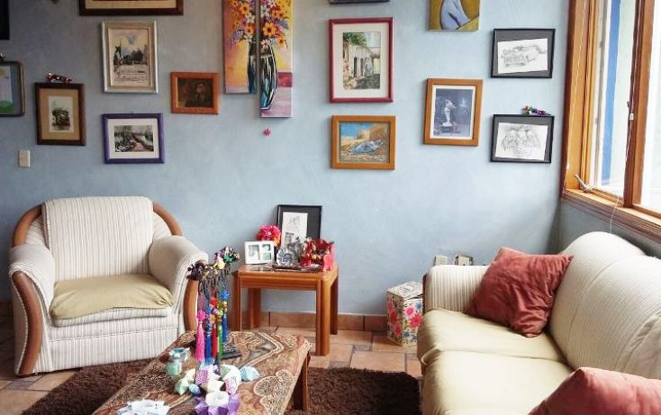 Foto de casa en venta en, condado de sayavedra, atizapán de zaragoza, estado de méxico, 1385573 no 16