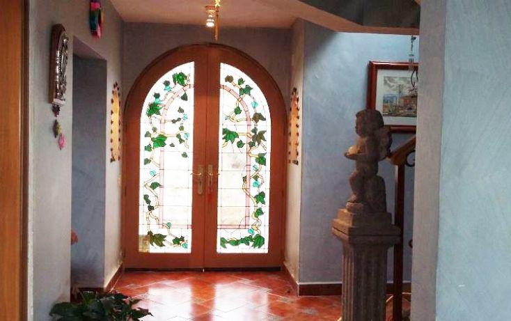 Foto de casa en venta en, condado de sayavedra, atizapán de zaragoza, estado de méxico, 1385573 no 17
