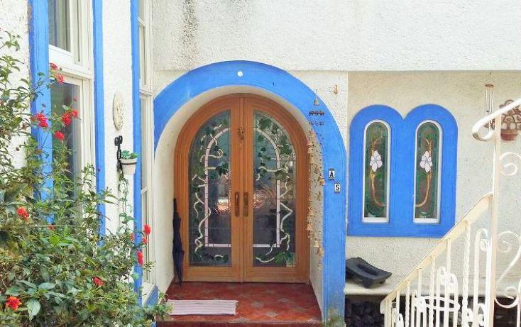 Foto de casa en venta en, condado de sayavedra, atizapán de zaragoza, estado de méxico, 1385573 no 19