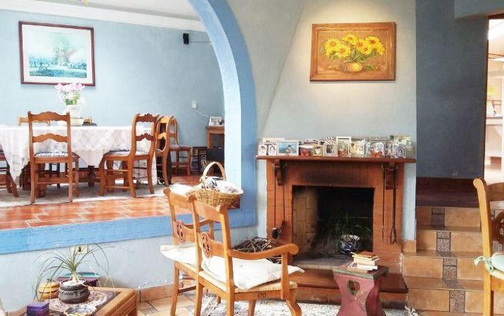 Foto de casa en venta en, condado de sayavedra, atizapán de zaragoza, estado de méxico, 1385573 no 20
