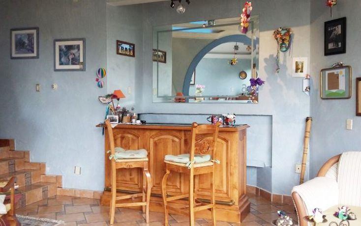 Foto de casa en venta en, condado de sayavedra, atizapán de zaragoza, estado de méxico, 1385573 no 21