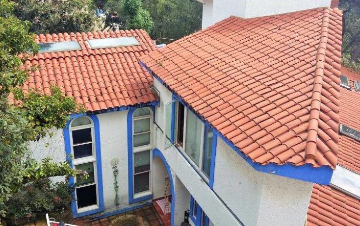 Foto de casa en venta en, condado de sayavedra, atizapán de zaragoza, estado de méxico, 1385573 no 22