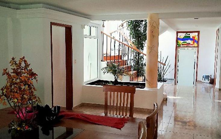 Foto de casa en venta en, condado de sayavedra, atizapán de zaragoza, estado de méxico, 1396317 no 02