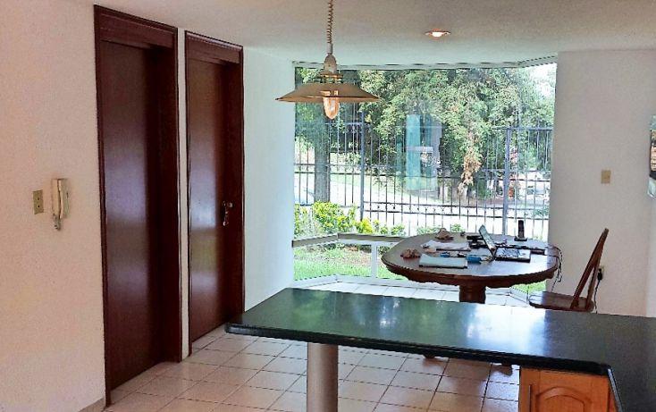 Foto de casa en venta en, condado de sayavedra, atizapán de zaragoza, estado de méxico, 1396317 no 03