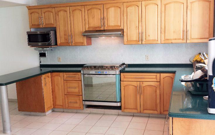 Foto de casa en venta en, condado de sayavedra, atizapán de zaragoza, estado de méxico, 1396317 no 04