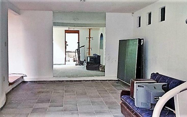 Foto de casa en venta en, condado de sayavedra, atizapán de zaragoza, estado de méxico, 1396317 no 11