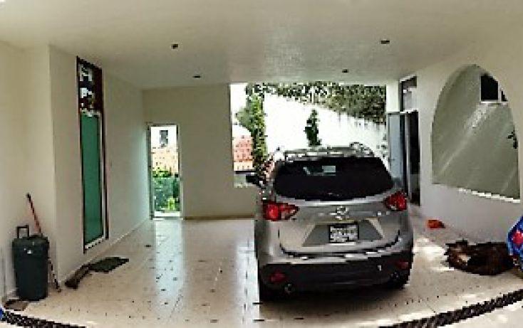 Foto de casa en venta en, condado de sayavedra, atizapán de zaragoza, estado de méxico, 1396317 no 12