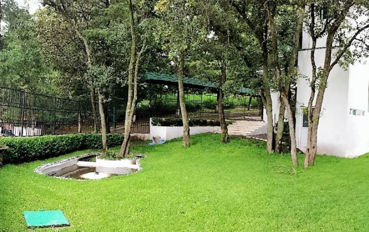 Foto de casa en venta en, condado de sayavedra, atizapán de zaragoza, estado de méxico, 1396317 no 13