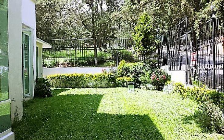 Foto de casa en venta en, condado de sayavedra, atizapán de zaragoza, estado de méxico, 1396317 no 14