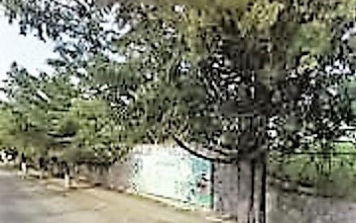 Foto de casa en venta en, condado de sayavedra, atizapán de zaragoza, estado de méxico, 1488555 no 03
