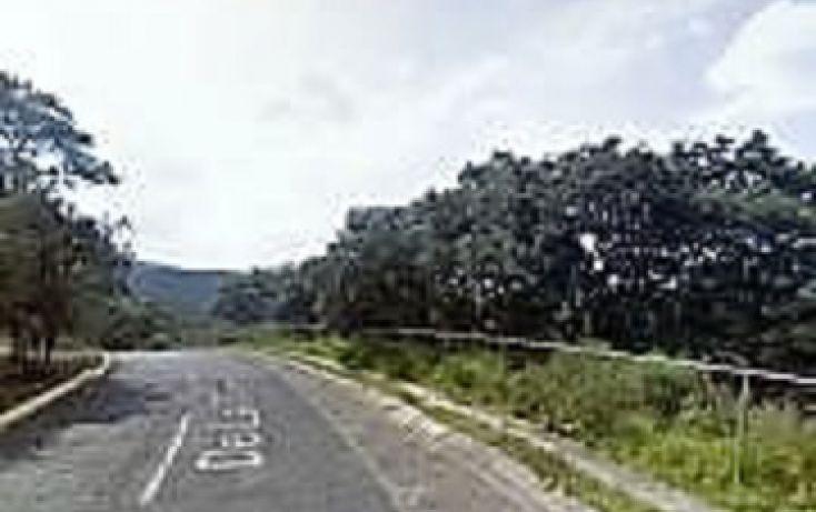 Foto de casa en venta en, condado de sayavedra, atizapán de zaragoza, estado de méxico, 1488555 no 04
