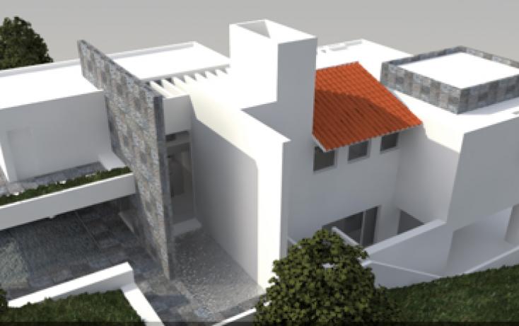 Foto de casa en venta en, condado de sayavedra, atizapán de zaragoza, estado de méxico, 1507293 no 02
