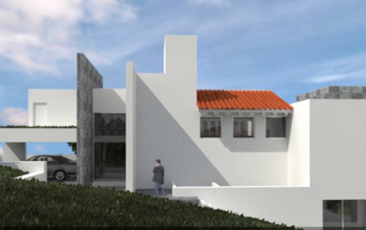 Foto de casa en venta en, condado de sayavedra, atizapán de zaragoza, estado de méxico, 1507293 no 03
