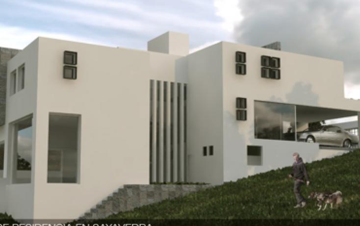 Foto de casa en venta en, condado de sayavedra, atizapán de zaragoza, estado de méxico, 1507293 no 04