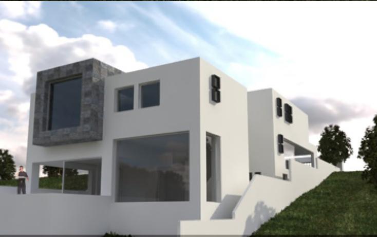 Foto de casa en venta en, condado de sayavedra, atizapán de zaragoza, estado de méxico, 1507293 no 05
