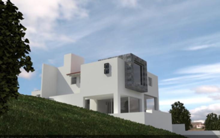 Foto de casa en venta en, condado de sayavedra, atizapán de zaragoza, estado de méxico, 1507293 no 06