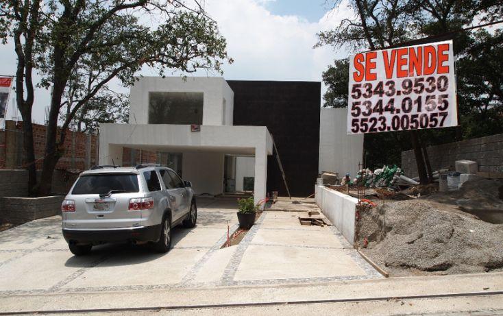Foto de casa en venta en, condado de sayavedra, atizapán de zaragoza, estado de méxico, 1507293 no 07