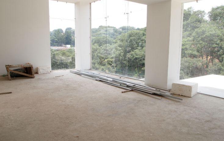 Foto de casa en venta en, condado de sayavedra, atizapán de zaragoza, estado de méxico, 1507293 no 09
