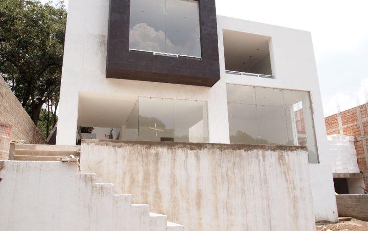 Foto de casa en venta en, condado de sayavedra, atizapán de zaragoza, estado de méxico, 1507293 no 13