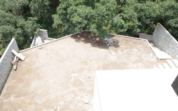 Foto de casa en venta en, condado de sayavedra, atizapán de zaragoza, estado de méxico, 1507293 no 20