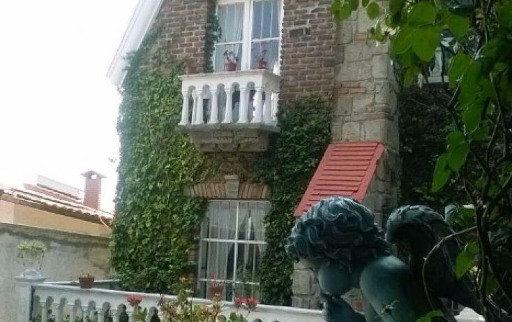 Foto de casa en venta en, condado de sayavedra, atizapán de zaragoza, estado de méxico, 1525095 no 01