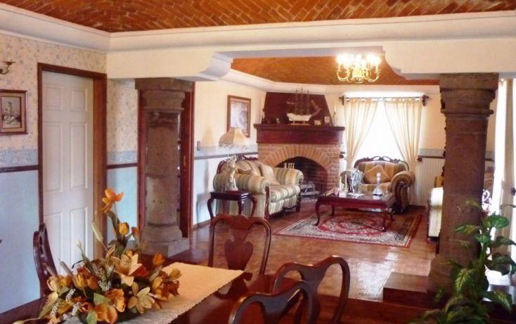 Foto de casa en venta en, condado de sayavedra, atizapán de zaragoza, estado de méxico, 1525095 no 03