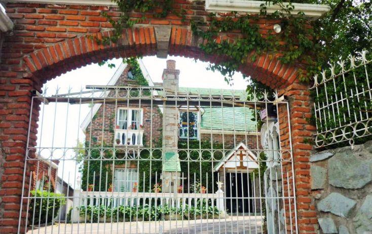 Foto de casa en venta en, condado de sayavedra, atizapán de zaragoza, estado de méxico, 1525095 no 06