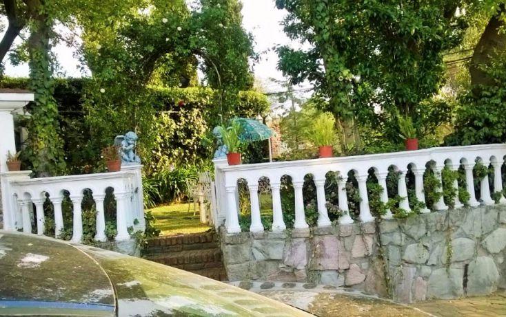 Foto de casa en venta en, condado de sayavedra, atizapán de zaragoza, estado de méxico, 1525095 no 07