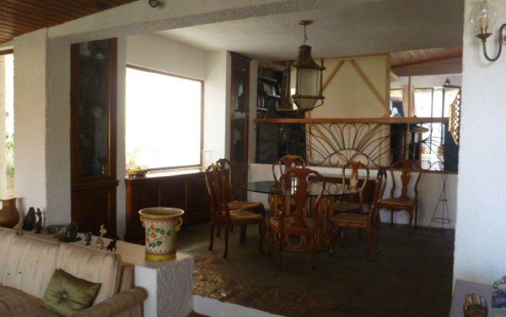 Foto de casa en venta en, condado de sayavedra, atizapán de zaragoza, estado de méxico, 1597180 no 04