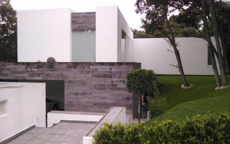 Foto de casa en renta en, condado de sayavedra, atizapán de zaragoza, estado de méxico, 1603740 no 01