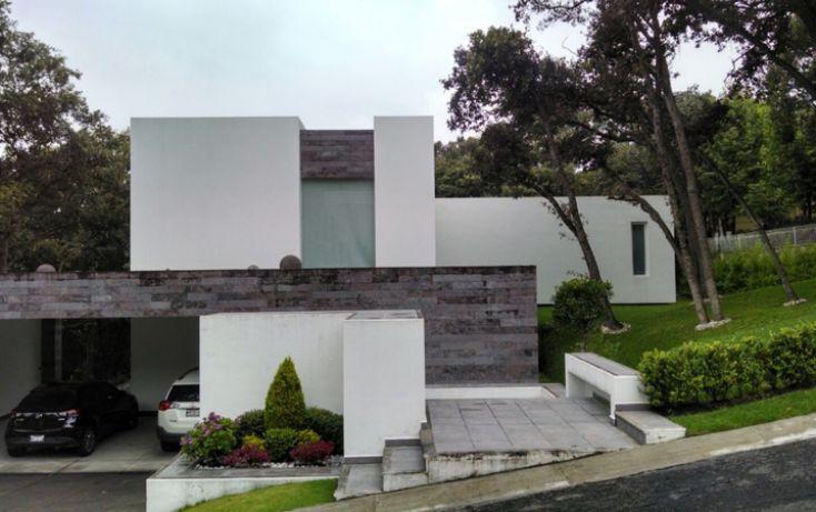 Foto de casa en renta en, condado de sayavedra, atizapán de zaragoza, estado de méxico, 1603740 no 02