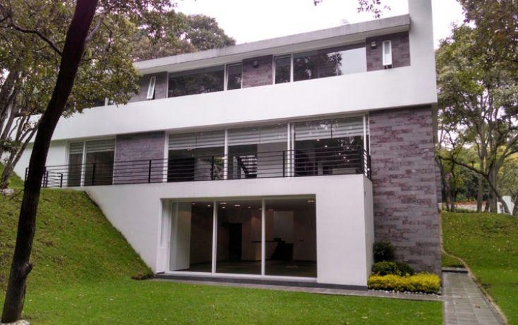 Foto de casa en renta en, condado de sayavedra, atizapán de zaragoza, estado de méxico, 1603740 no 04